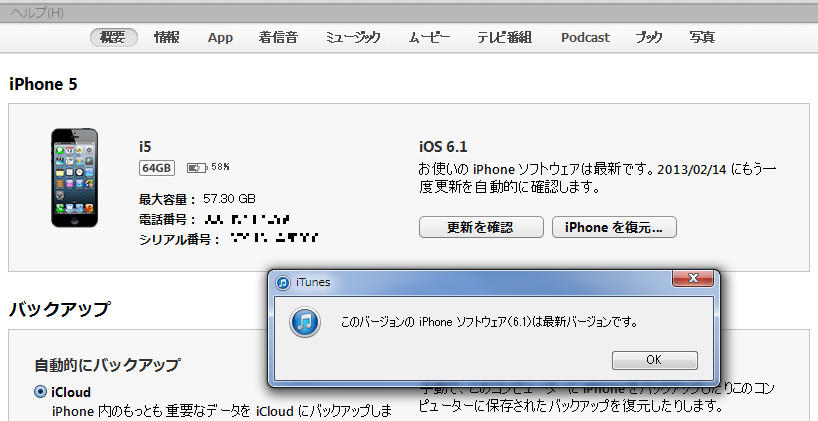 iPhone5_iOS611