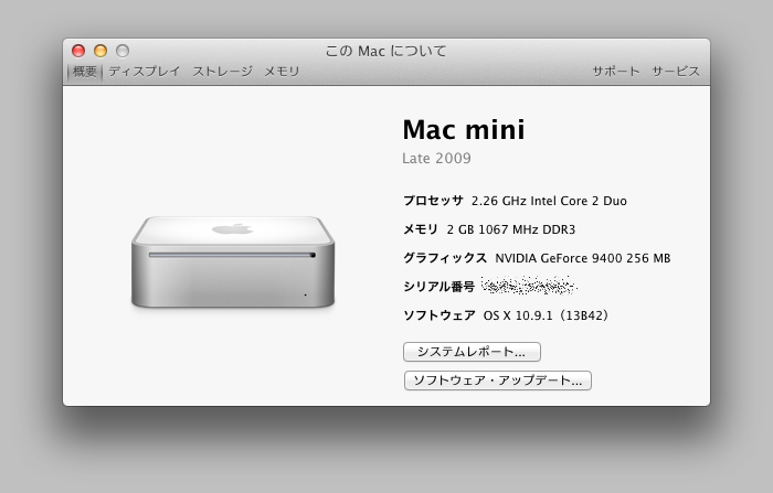 mac_mini_2GB_system